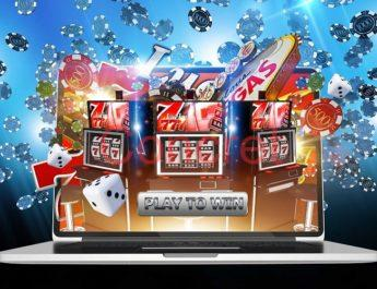 Casino Online România: Încearcă să-ți mărești șansele făcând asta