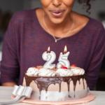 5 lucruri in care merita sa investesti odata ce ai trecut de 25 de ani