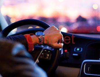 Sfaturi pentru ca mașina ta să aibă o durată de viață mai mare!