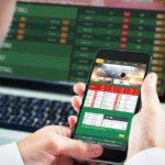 Cum plasezi primul pariu online de pe mobil în mai puțin de 5 minute