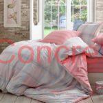 6 motive pentru care să alegi o lenjerie de pat de calitate