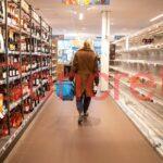 Cele mai populare echipamente pentru magazine și supermarketuri