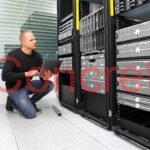 De ce sa alegi un server dedicat si care sunt beneficiile acestuia?