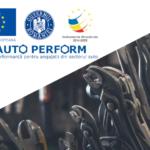 Service-urile auto din Gorj își pot instrui gratuit angajații