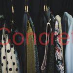 Alegeri vestimentare pe care sa nu le faci daca vrei sa fii elegant