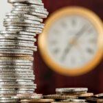 Avantajele unui cont multi-valută